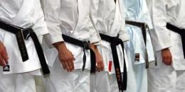 ceintures_noires